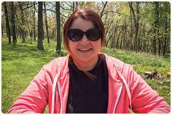 Amy M. Kerwin / Executive Director